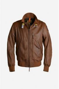 Parajumpers Leather Uomo