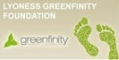 LYONESS GREENFINITY FOUNDATION